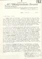 690731 - Letter to Gopal Krishna.JPG