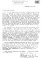 690914 - Letter to Tamal Krishna.jpg