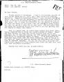 720526 - Letter to Sudama.JPG