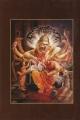 Srimad-Bhagavatam-07b.jpg