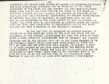 670427 - Letter to Sripada Nripen Babu 2.jpg