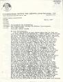 670505 - Letter to Kirtanananda 1.jpg