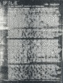 670920 - Letter to Dayananda 1 Nandarani Uddhava.jpg
