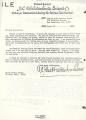 680323 - Letter to Pradyumna.JPG