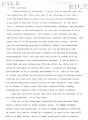 680703 - Letter to Rupanuga page1.jpg