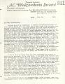 690724 - Letter to Brahmananda 1.JPG