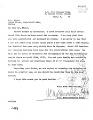 750402 - Letter to Mr Bhatt.JPG