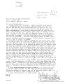 750704 - Letter to Giriraj 1.JPG