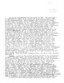 760402 - Letter to Mr Dhawan 2.JPG