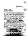 760504 - Letter to Nityananda.JPG