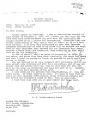720219 - Letter to Sudama.JPG