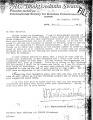 720521 - Letter to Ranadhir.JPG