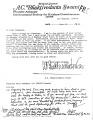 720616 - Letter to Bhagawan.JPG