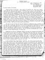 721231 - Letter to Gurudas and Yamuna.jpg