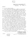 750308 - Letter to Madhava Maharaja.JPG
