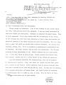 750526 - Letter to Aksayananda and Dhananjaya.JPG