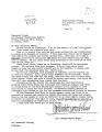 760607 - Letter to Gargamuni.JPG