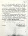 670413 - Letter to Kirtanananda 2.jpg