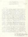 690731 - Letter to Gurudas.JPG