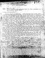 720415 - Letter to Chitsukananda and Ujjal.JPG
