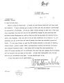 750201 - Letter to Govinda dasi.JPG