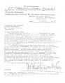 751016 - Letter to Hansadutta.JPG