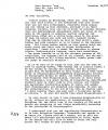 751218 - Letter to Tulsi das.jpg