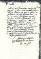 680122 - Letter to Satsvarupa 2.jpg