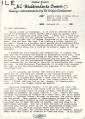 680130 - Letter to Satsvarupa 1.jpg