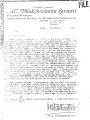 691105 - Letter to Satsvarupa.JPG