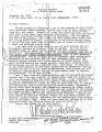 721225 - Letter to Kishor.JPG