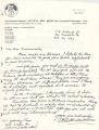 670223 - Letter to Brahmananda.jpg