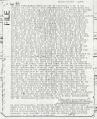 671102 - Letter to Madhusudan and Brahmananda.jpg