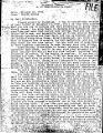 720110 - Letter to Krishnadas 1.JPG