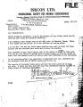 720125 - Letter to Karandhardas.JPG