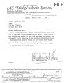 750712 - Letter to Bhumata.JPG