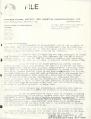 670217 - Letter to Brahmananda.JPG