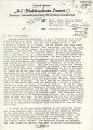 680212 - Letter to Mahapurusa 1.JPG