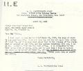 680412 - Letter to Mr Mittra.jpg