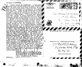 720305 - Letter to Jayadvaita.JPG