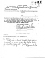 720621 - Letter to Giriraj 3.JPG