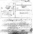 720824 - Telegram to Giriraj.JPG