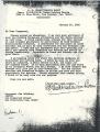 680116 - Letter to Gargamuni.jpg