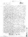 720425 - Letter to Madhavananda.JPG