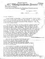 720608 - Letter to Gargamuni 1.JPG