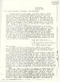 670709 - Letter to Janardana Pradyumna and Sivananda 1.jpg