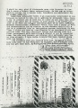 671004 - Letter to Rayarama 2 Brahmananda.jpg