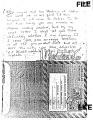 720103 - Letter to Giriraj 2.JPG