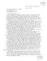 750717 - Letter to Gopal Krishna 1.JPG