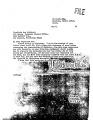 760506 - Letter to Jagadisha.JPG